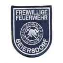 ff-beiersdorf-silber-gestickt-stoff-umkettelt