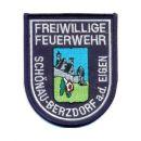 ff-schoenau-berzdorf-a-d-eigen-silber-gestickt-stoff-umkettelt