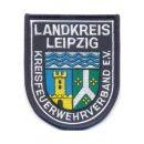 01-landkreis-leipzig-kreisfeuerwehrverband-silber-gestickt-stoff-umkettelt