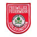ff-holzhausen-weiss-auf-rot-gestickt-stoff-umkettelt