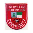 ff-dennheritz-weiss-auf-rot-gestickt-stoff-umkettelt