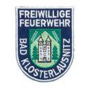 ff-bad-klosterlausnitz-silber-gestickt-stoff-umstickt