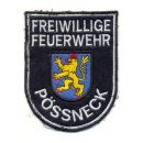 ff-poessneck-silber-gestickt-fils-umstickt