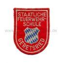 staatliche-feuerwehrschule-geretsried-silber-gestickt-umkettelt
