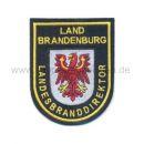 land-brandenburg-landesbranddirektor-gold-gestickt-fils