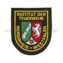 institut-der-feuerwehr-nordrhein-westfalen-gold-gestickt-fils