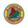 b1-lehrgang-93-94-feuerwehr-kerpen-grisu-gestickt-stoff-rund