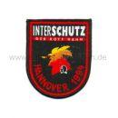 interschutz-1994-hannover-rot