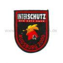 interschutz-2000-augsburg-rot