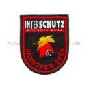 interschutz-2005-hannover-rot
