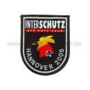 interschutz-2005-hannover-silber