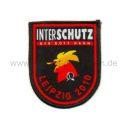 interschutz-2010-leipzig-rot