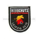 interschutz-2010-leipzig-silber