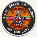 us-air-base-kuwait
