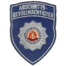 ddr_polizei_abv