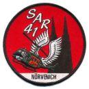 sar-41-noervenich