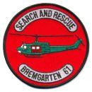 sar-61-bremgarten