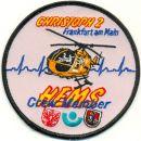 christoph-2-frankfurt-main-hems-crew-weiss