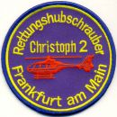 christoph-2-frankfurt-main-rth-ec