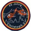 christoph-3-40-jahre-koeln-2011