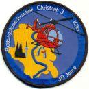 christoph-3-koeln-alt-1