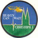 christoph-3-koeln-alt