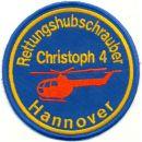 christoph-4-hannover-alt