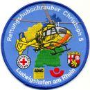 christoph-5-ludwigshafen-am-rhein