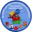 christoph-5-ludwigshafen-bo105