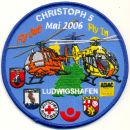 christoph-5-ludwigshafen-fly-in-fly-out