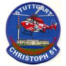 christoph-51-stuttgart