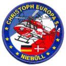 christoph-europa-5-niebuell
