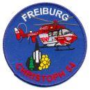 christoph-54-freiburg-2010