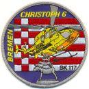 christoph-6--bremen-alt-1