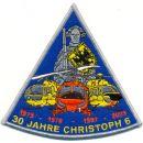 christoph-6-30-jahre-fils