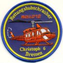christoph-6-bell-212-bremen