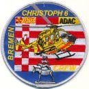christoph-6-bk117-crew-bremen