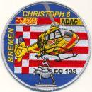 christoph-6-ec135-bremen