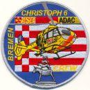 christoph-6-ec135-crew-bremen