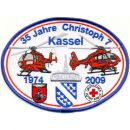 christoph-7-kassel-35-jahre