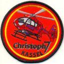 christoph-7-kassel-sonderabzeichen