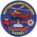 christoph-7-kassel-version-2010-rth-crew