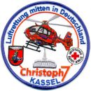 christoph-7-kassel-version-2010