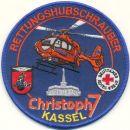 christoph-7-kassel-version-2012