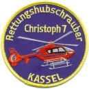 christoph-7-kassel