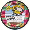 christoph-8-luenen-ruhr-2010