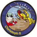 christoph-8-luenen