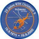 christoph-9-25-jahre-duisburg