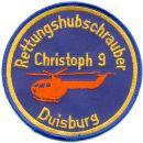christoph-9-duisburg-bo-105