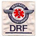 drf-1